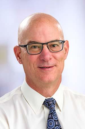 K. Scott Baker, M.D., M.S.