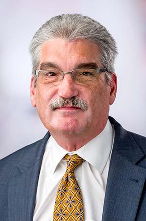 D  Gary Gilliland, M D , Ph D