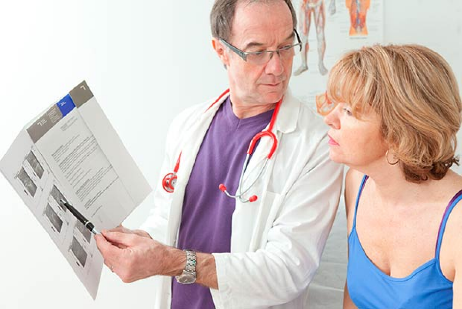 acs breast cancer screening guidelines