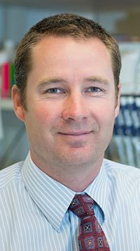 93 percent of advanced leukemia patients in remission after