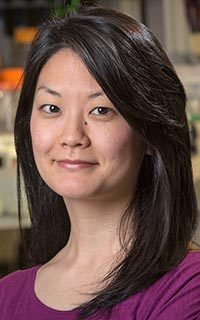 Dr. Minna Roh-Johnson