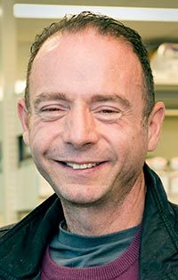 Timothy Ray Brown HIV AIDS cure
