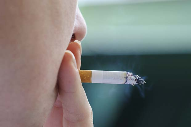 Washington state poised to raise age of tobacco, e-cig